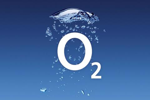 o2 Shopping Centre