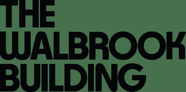 Walbrook Building