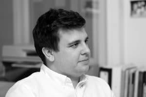 adam junior surveyor design and visual concepts