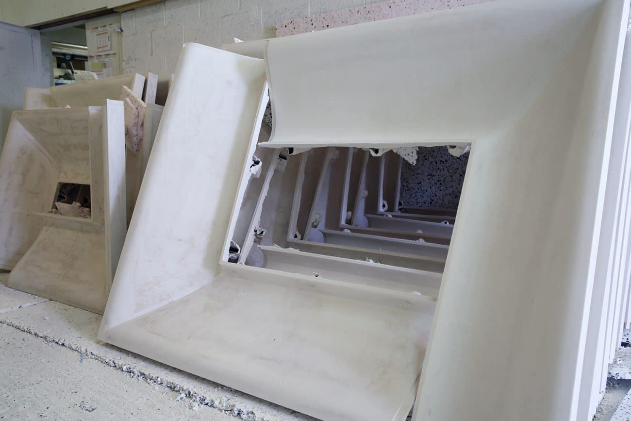grg-bulkheads-heritage | Design Visual Plasterwork