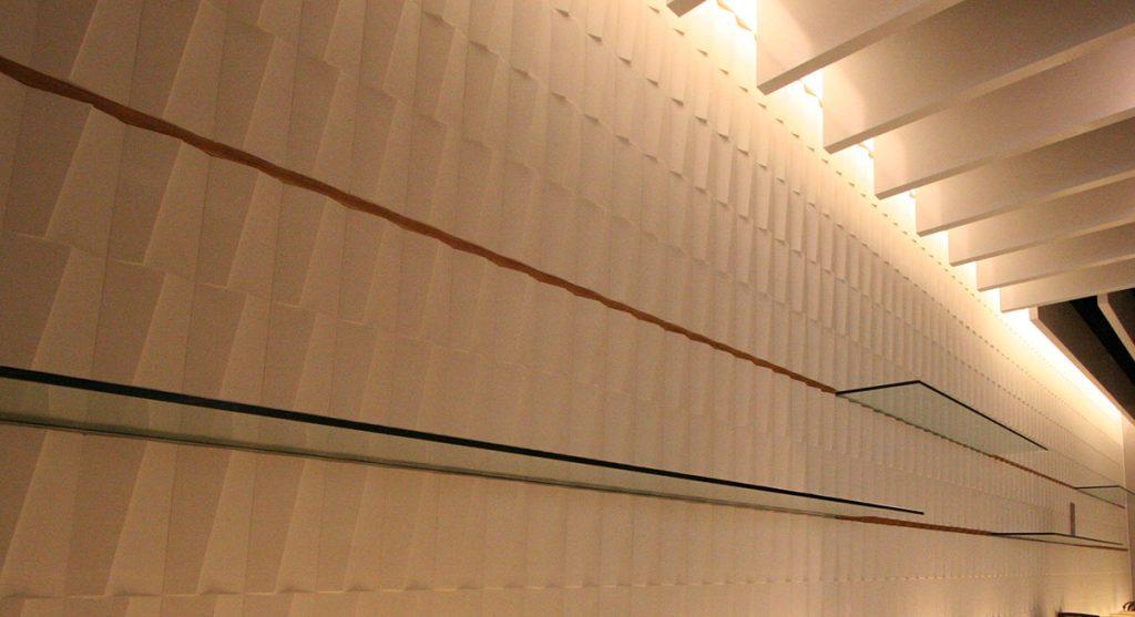grg wall panels