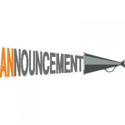 DVC announcement