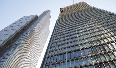 image of 100 Bishopsgate tower block