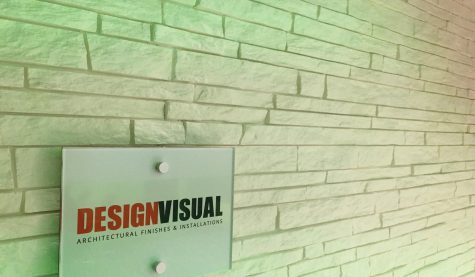 image of grg wall by design and visual concepts